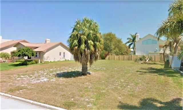 425 4TH Avenue N, Tierra Verde, FL 33715 (MLS #U8003381) :: The Duncan Duo Team
