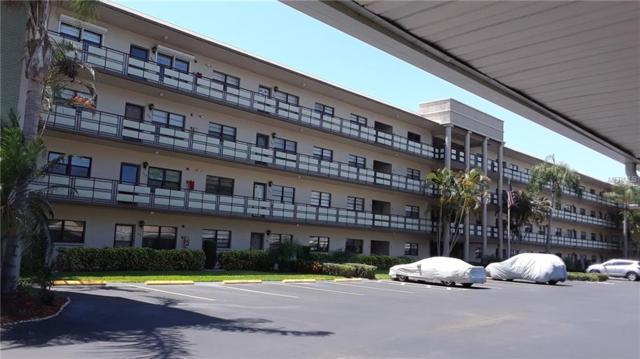 6080 80TH Street N #102, St Petersburg, FL 33709 (MLS #U8003413) :: Delgado Home Team at Keller Williams