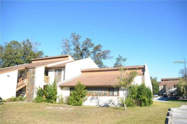7109 Kirsch Court #3, New Port Richey, FL 34653 (MLS #U8003510) :: Lovitch Realty Group, LLC