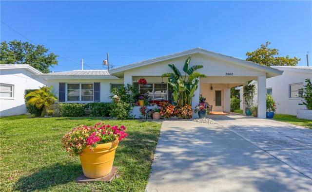 3960 101ST Terrace N, Pinellas Park, FL 33782 (MLS #U8003544) :: The Duncan Duo Team