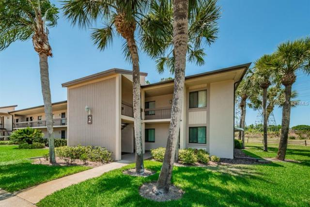 216 Mary Drive #216, Oldsmar, FL 34677 (MLS #U8003727) :: O'Connor Homes