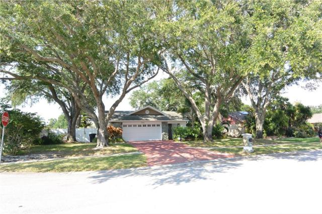 2930 Mayfair Court, Clearwater, FL 33761 (MLS #U8003785) :: Revolution Real Estate