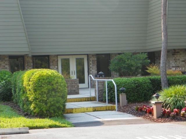 36750 Us Highway 19 N #19208, Palm Harbor, FL 34684 (MLS #U8003952) :: O'Connor Homes