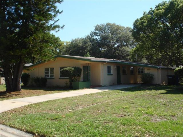 Address Not Published, Clearwater, FL 33765 (MLS #U8004018) :: The Duncan Duo Team