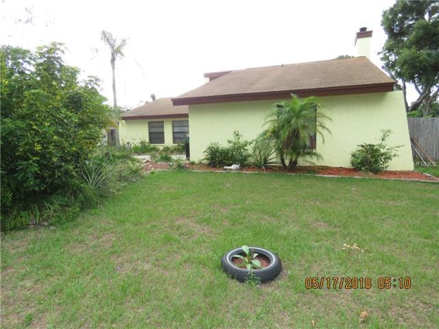 Address Not Published, Palm Harbor, FL 34684 (MLS #U8004088) :: The Duncan Duo Team