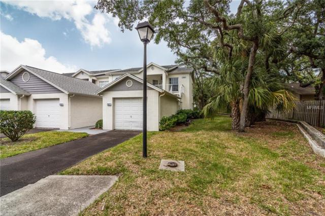 11303 Shipwatch Lane #1865, Largo, FL 33774 (MLS #U8004386) :: The Duncan Duo Team