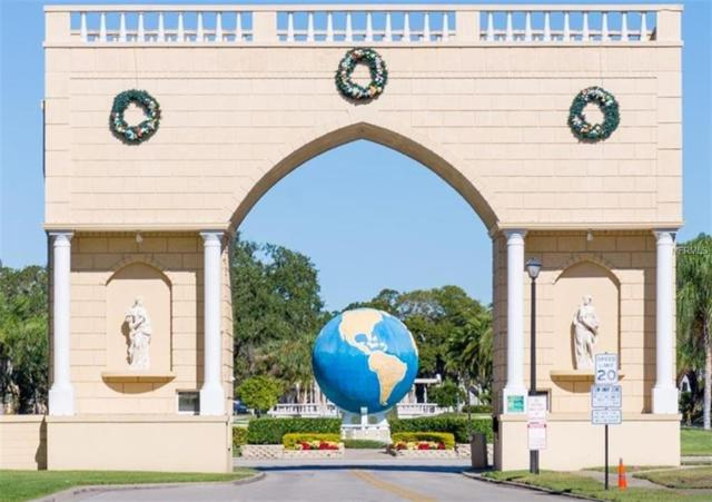 2429 Ecuadorian Way #67, Clearwater, FL 33763 (MLS #U8004453) :: Five Doors Real Estate - New Tampa