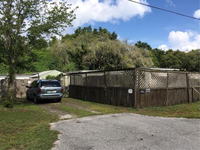 10203 Markham Street, New Port Richey, FL 34654 (MLS #U8004501) :: Team Pepka