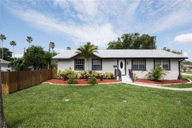3822 Huntington Street NE, St Petersburg, FL 33703 (MLS #U8004566) :: Griffin Group