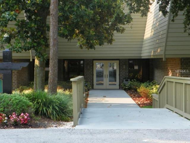 36750 Us Highway 19 N 14-110, Palm Harbor, FL 34684 (MLS #U8004602) :: Team Bohannon Keller Williams, Tampa Properties