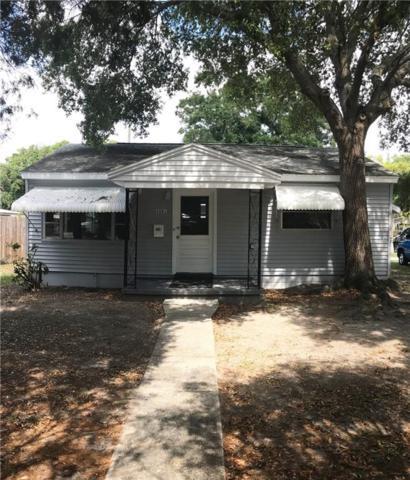 4501 Dr Martin Luther King Jr Street N, St Petersburg, FL 33703 (MLS #U8004914) :: O'Connor Homes