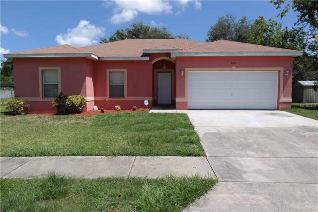 8005 43RD Street N, Pinellas Park, FL 33781 (MLS #U8004978) :: White Sands Realty Group