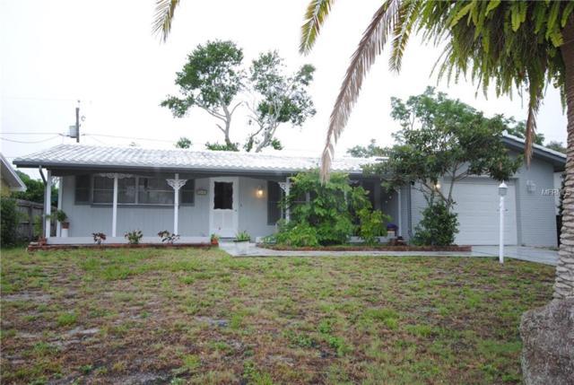 2054 High Ridge Drive, Clearwater, FL 33763 (MLS #U8004986) :: The Lockhart Team