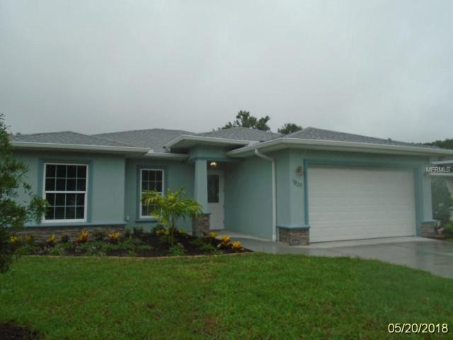 1829 Oak Street, Clearwater, FL 33760 (MLS #U8005045) :: RE/MAX CHAMPIONS