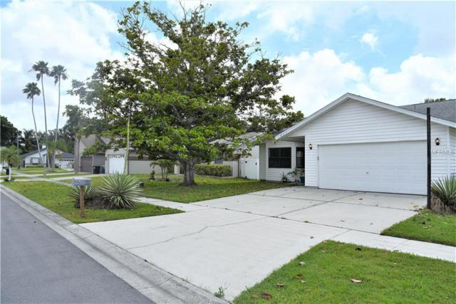 1885 Feather Tree Circle, Clearwater, FL 33765 (MLS #U8005073) :: RE/MAX CHAMPIONS