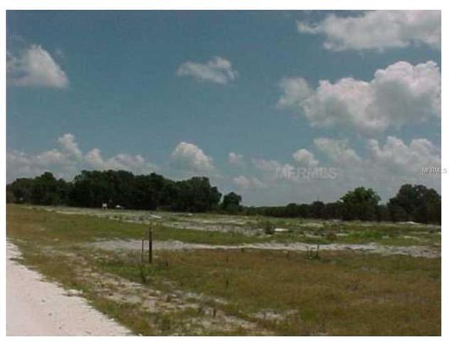 4211 Kissimmee Park Road, Saint Cloud, FL 34772 (MLS #U8005111) :: Premium Properties Real Estate Services