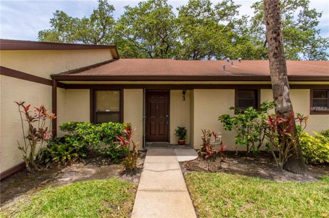 1330 Daffodil Place #2003, Dunedin, FL 34698 (MLS #U8005115) :: Jeff Borham & Associates at Keller Williams Realty