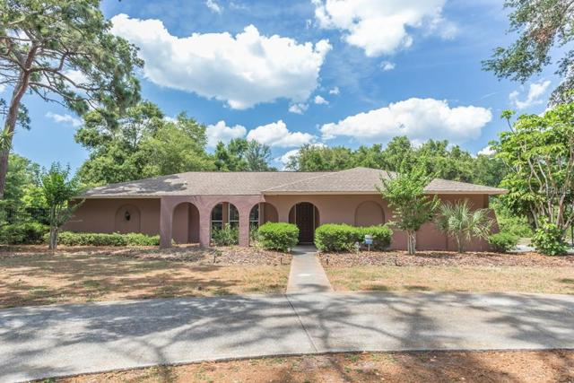 2242 Alligator Creek Road, Clearwater, FL 33765 (MLS #U8005137) :: RE/MAX CHAMPIONS