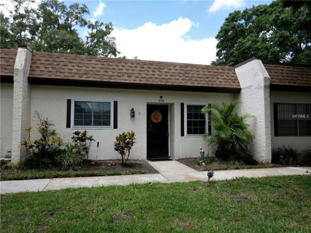 3130 Highlands Boulevard, Palm Harbor, FL 34684 (MLS #U8005302) :: Jeff Borham & Associates at Keller Williams Realty