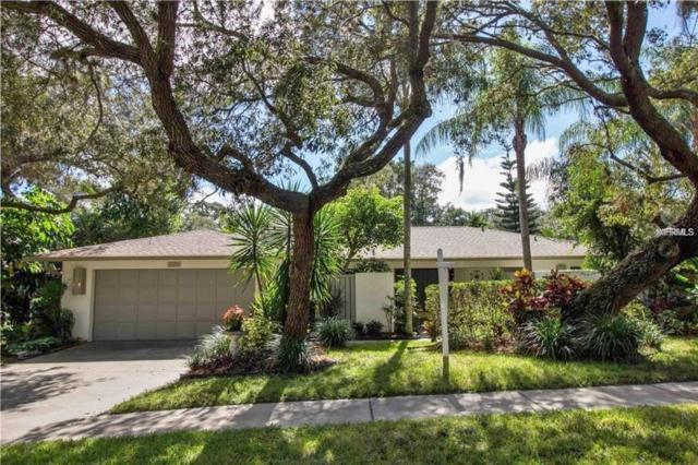 1328 Rollingwood Court, Tarpon Springs, FL 34689 (MLS #U8005310) :: Jeff Borham & Associates at Keller Williams Realty