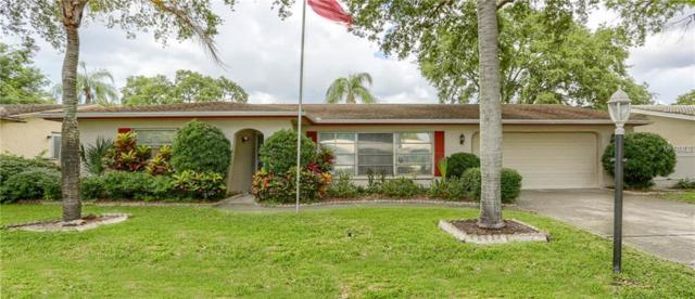 1776 Hitching Post Lane, Dunedin, FL 34698 (MLS #U8005373) :: Jeff Borham & Associates at Keller Williams Realty