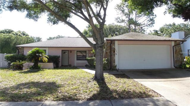 2225 Cypress Point Drive E, Clearwater, FL 33763 (MLS #U8005376) :: Jeff Borham & Associates at Keller Williams Realty