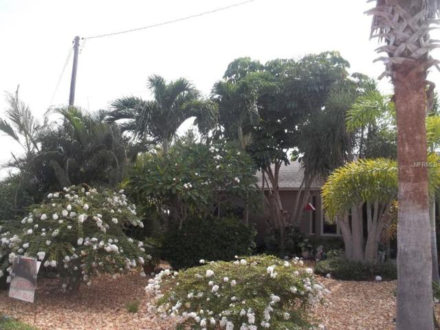 Address Not Published, Matlacha Isles, FL 33991 (MLS #U8005422) :: Mark and Joni Coulter   Better Homes and Gardens