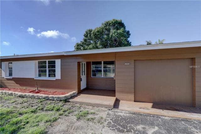 4616 84TH Terrace N, Pinellas Park, FL 33781 (MLS #U8005446) :: White Sands Realty Group