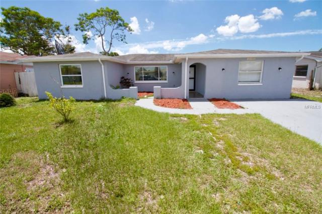 Address Not Published, Holiday, FL 34691 (MLS #U8005481) :: The Duncan Duo Team