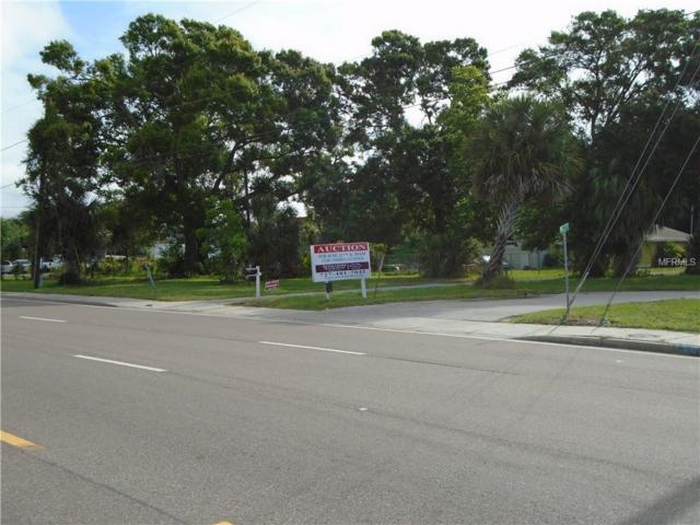Belcher Road S, Largo, FL 33771 (MLS #U8005500) :: The Duncan Duo Team