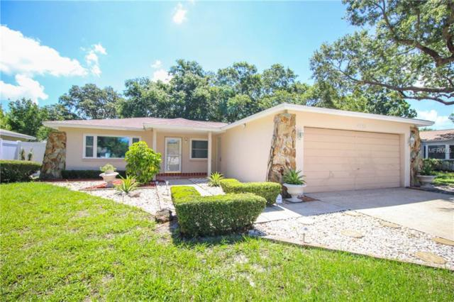 11151 62ND Street N, Pinellas Park, FL 33782 (MLS #U8005508) :: White Sands Realty Group