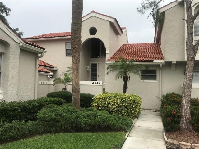4848 Napoli Court NE, St Petersburg, FL 33703 (MLS #U8005655) :: Lovitch Realty Group, LLC