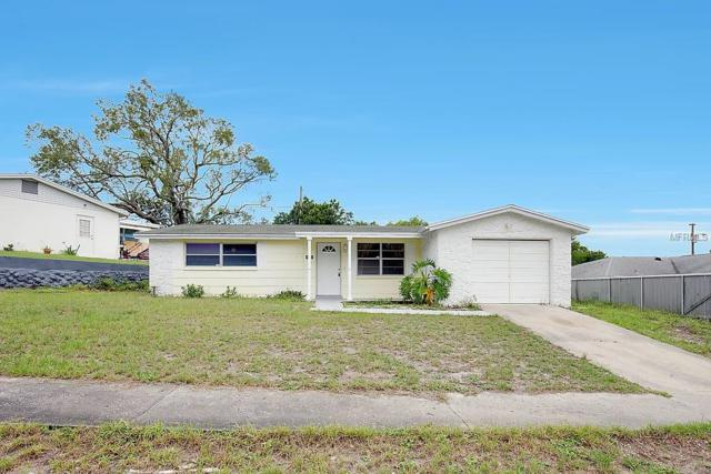 5402 Golden Nugget Drive, Holiday, FL 34690 (MLS #U8005658) :: The Lockhart Team