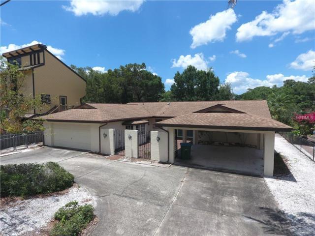 Address Not Published, Palm Harbor, FL 34684 (MLS #U8005785) :: The Lockhart Team