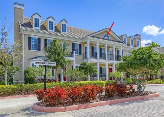110 Commonwealth Court N, St Petersburg, FL 33716 (MLS #U8005844) :: Griffin Group