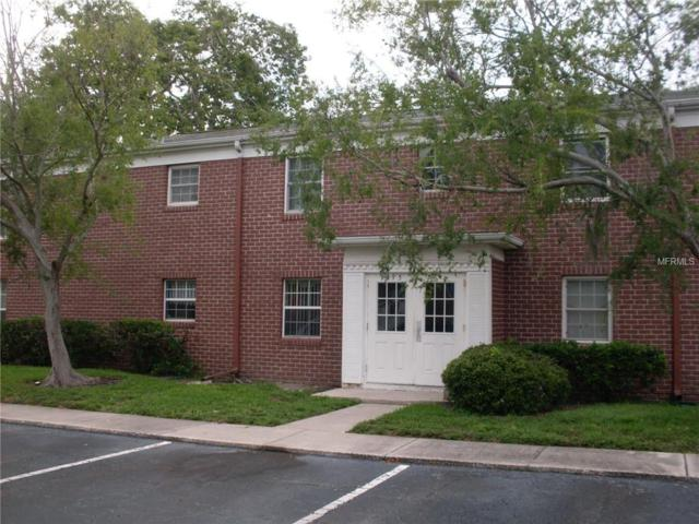 1295 85TH Avenue N B, St Petersburg, FL 33702 (MLS #U8005979) :: Delgado Home Team at Keller Williams