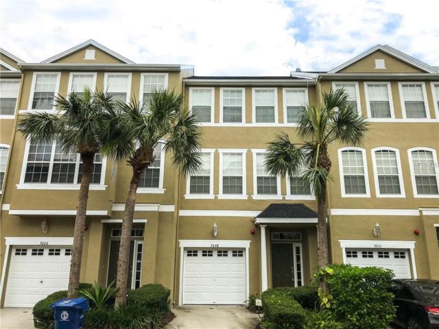 3008 Bayshore Pointe Drive, Tampa, FL 33611 (MLS #U8006198) :: The Duncan Duo Team