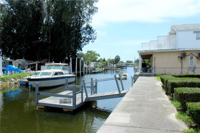 6806 Sea Ranch Drive, Hudson, FL 34667 (MLS #U8006257) :: KELLER WILLIAMS CLASSIC VI