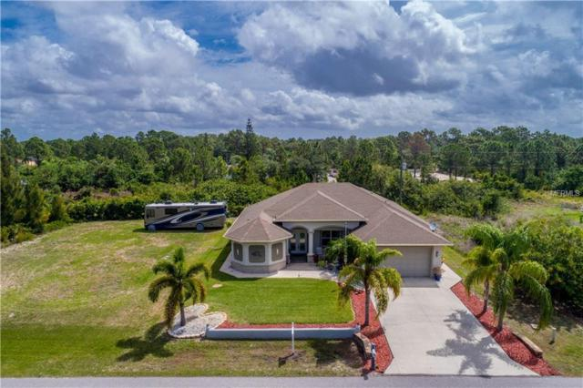 5392 White Avenue, Port Charlotte, FL 33981 (MLS #U8006329) :: Mark and Joni Coulter | Better Homes and Gardens