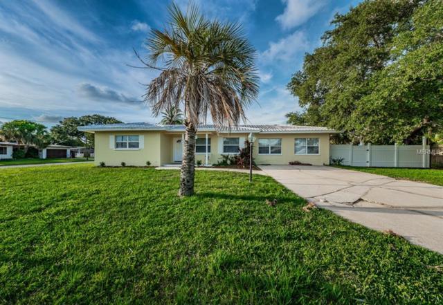54 Palm Boulevard, Dunedin, FL 34698 (MLS #U8006481) :: Burwell Real Estate