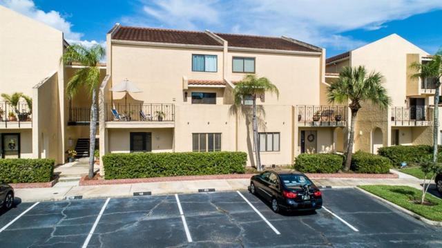 6304 Grand Bahama Circle D, Tampa, FL 33615 (MLS #U8006495) :: Lovitch Realty Group, LLC