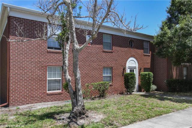 8543 10TH Street N B, St Petersburg, FL 33702 (MLS #U8006515) :: Delgado Home Team at Keller Williams