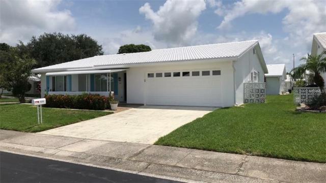 9245 36TH Street N, Pinellas Park, FL 33782 (MLS #U8006549) :: The Lockhart Team