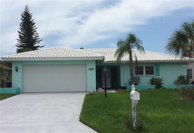 2529 Bramblewood Drive W, Clearwater, FL 33763 (MLS #U8006572) :: The Lockhart Team