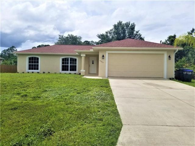 3647 Culpepper Terrace, North Port, FL 34286 (MLS #U8006998) :: The Lockhart Team