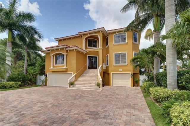 5835 Bayou Grande Boulevard NE, St Petersburg, FL 33703 (MLS #U8007031) :: The Signature Homes of Campbell-Plummer & Merritt