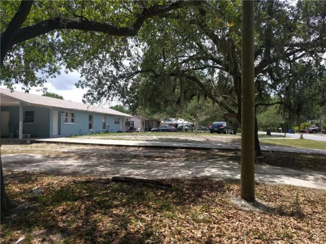 911 E Shell Point Road, Ruskin, FL 33570 (MLS #U8007276) :: Griffin Group
