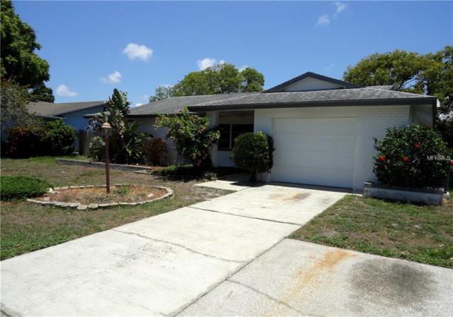 2545 Redwood Circle, Clearwater, FL 33763 (MLS #U8007447) :: The Lockhart Team