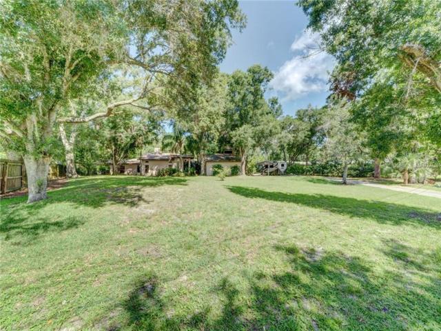 1888 Belleair Road, Clearwater, FL 33764 (MLS #U8007562) :: Burwell Real Estate