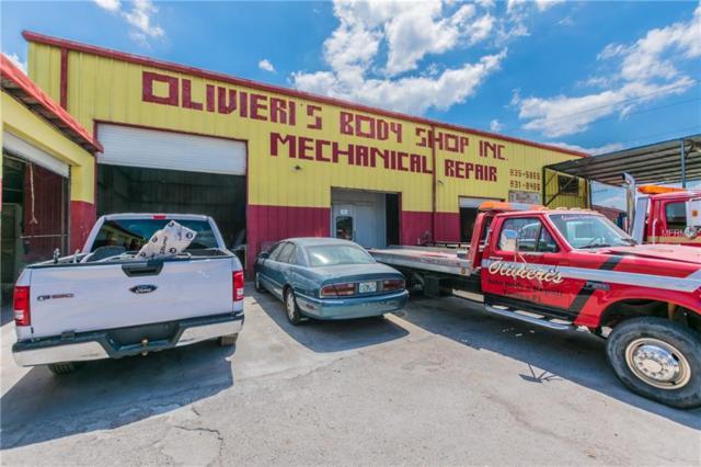 6510 S Dale Mabry Highway, Tampa, FL 33611 (MLS #U8007564) :: The Duncan Duo Team